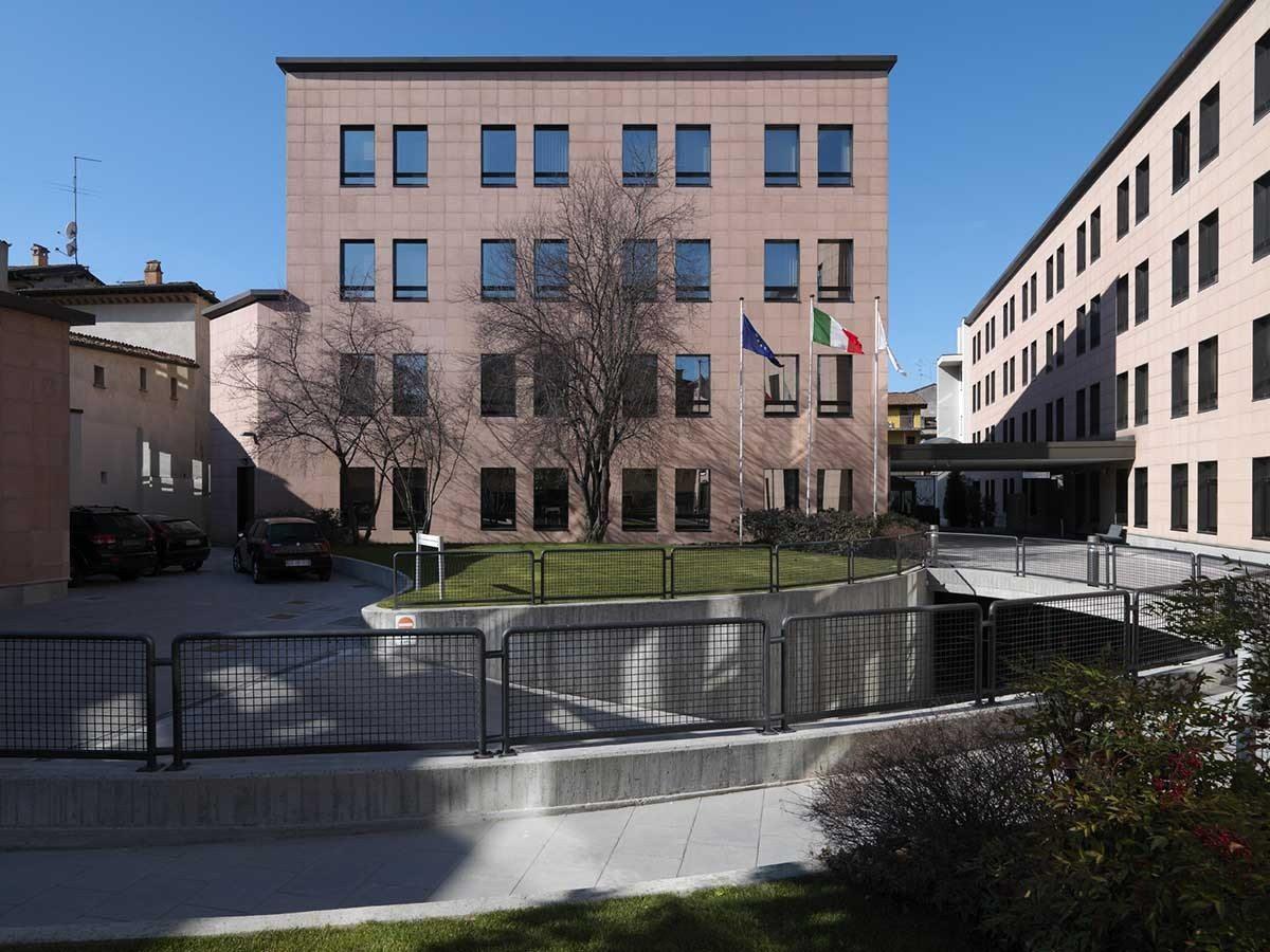 Cariparma-Piacenza-riqualificazione-Centro-Studi1_1