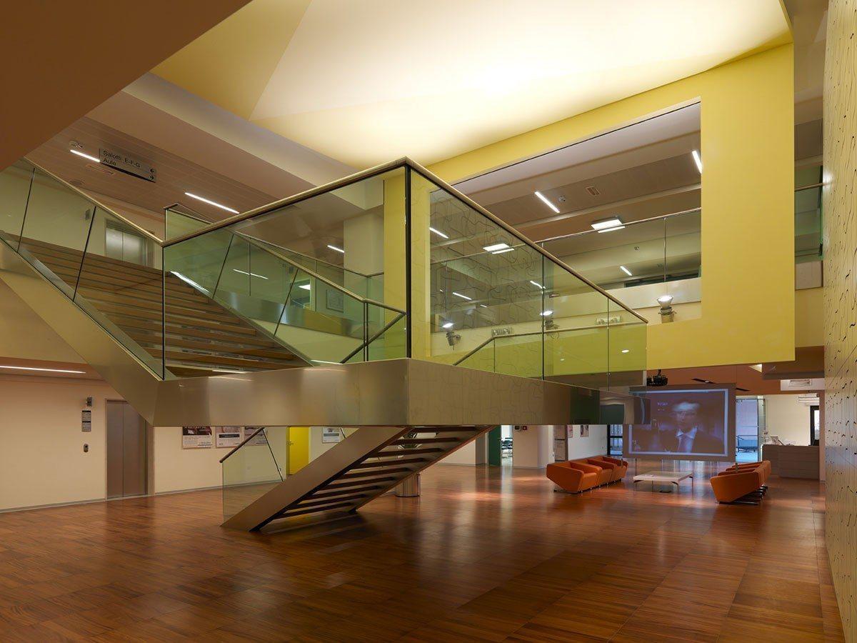 Cariparma-Piacenza-riqualificazione-Centro-Studi5_1