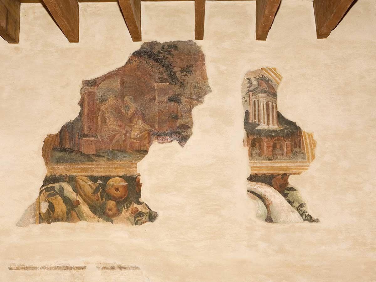 Casa-di-Gasparo-Scaruffi-affreschi-secolo-XVI6_1