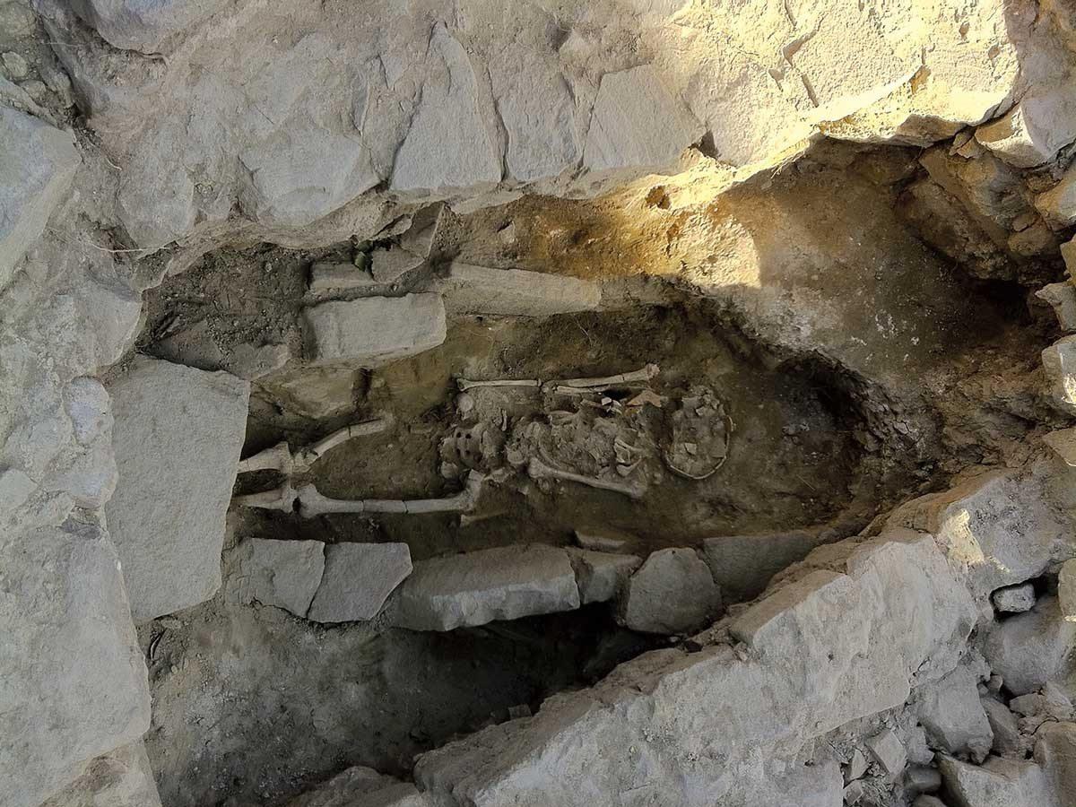 Casina-Castello-Sarzano-scavi-archeologici-1_1