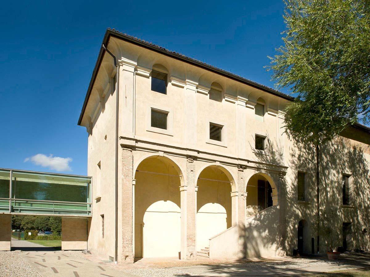 Casinazzo-Rocca-Saporiti-Reggio-Emilia-principale_1
