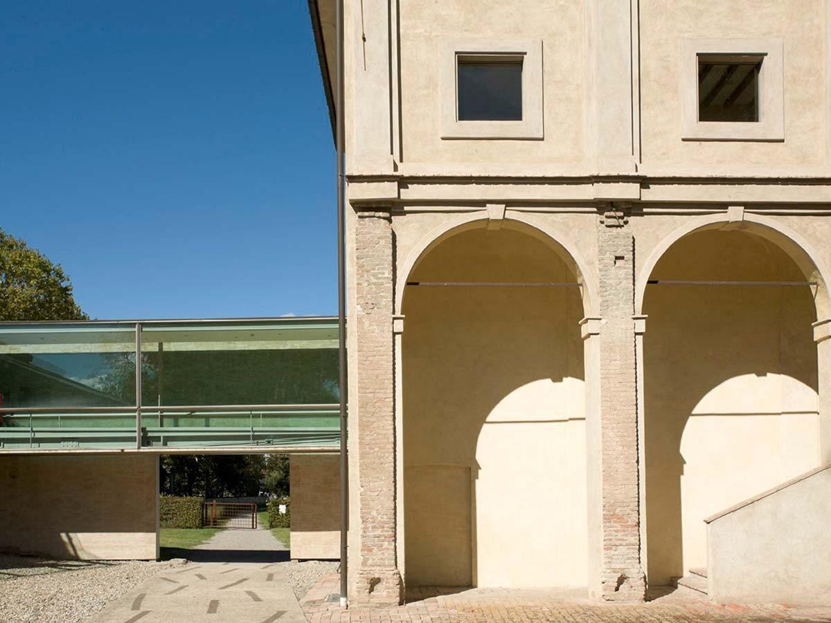 Casinazzo-Rocca-Saporiti-Reggio-Emilia-restauro2_1