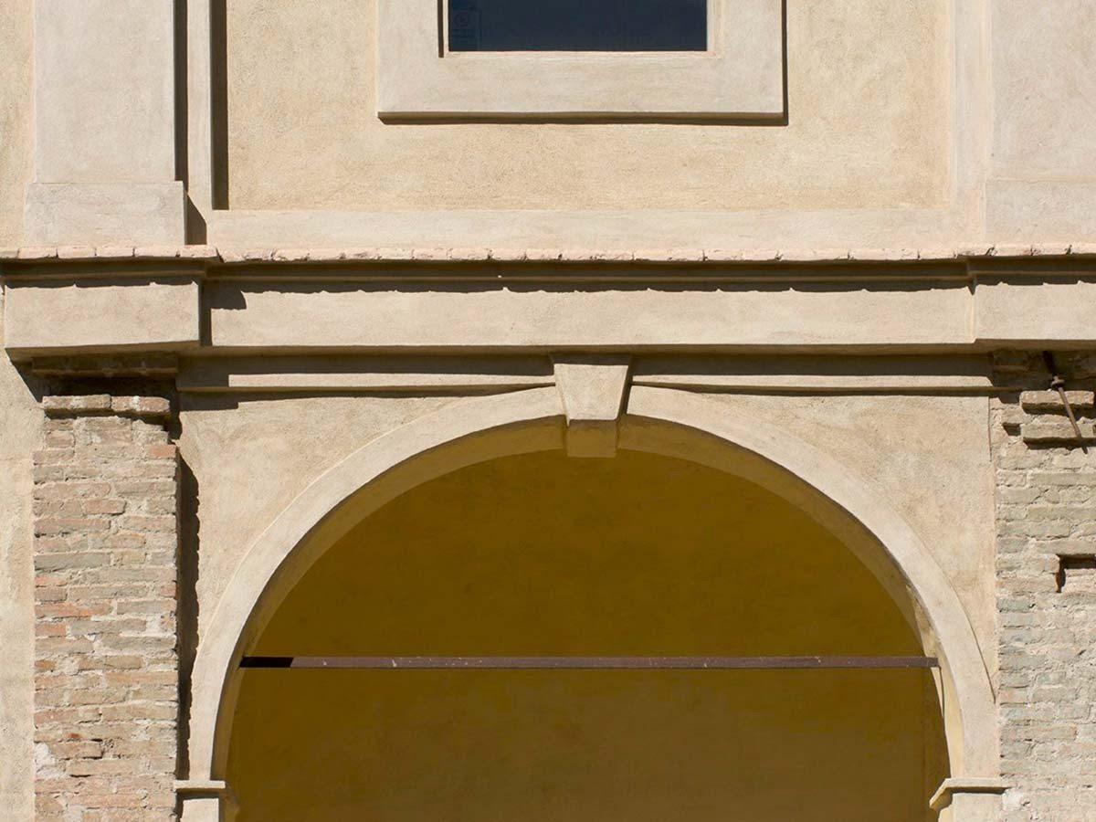 Casinazzo-Rocca-Saporiti-Reggio-Emilia-restauro4_1