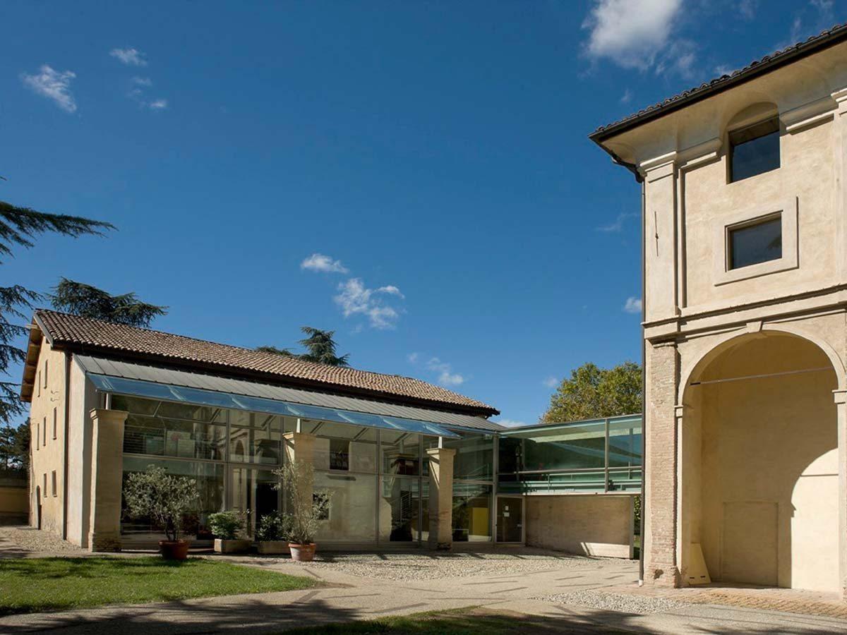 Casinazzo-Rocca-Saporiti-Reggio-Emilia-restauro7_1