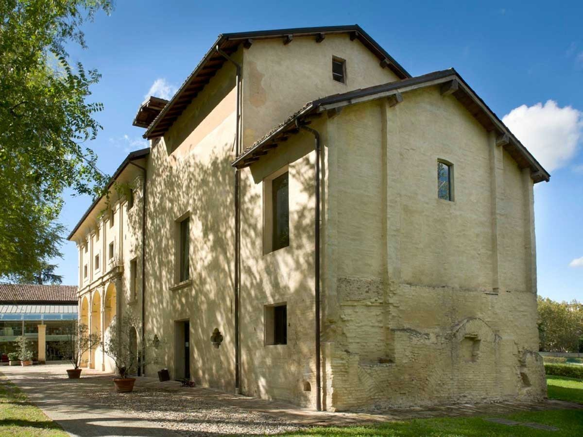 Casinazzo-Rocca-Saporiti-Reggio-Emilia-restauro9_1