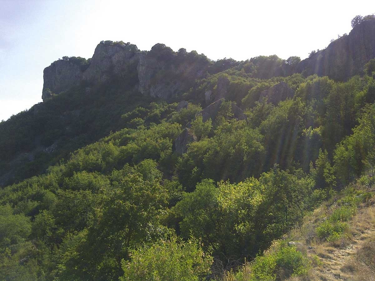 Castelnovo-Monti-Pietra-Bismantova-scavi-archeologici-1_1