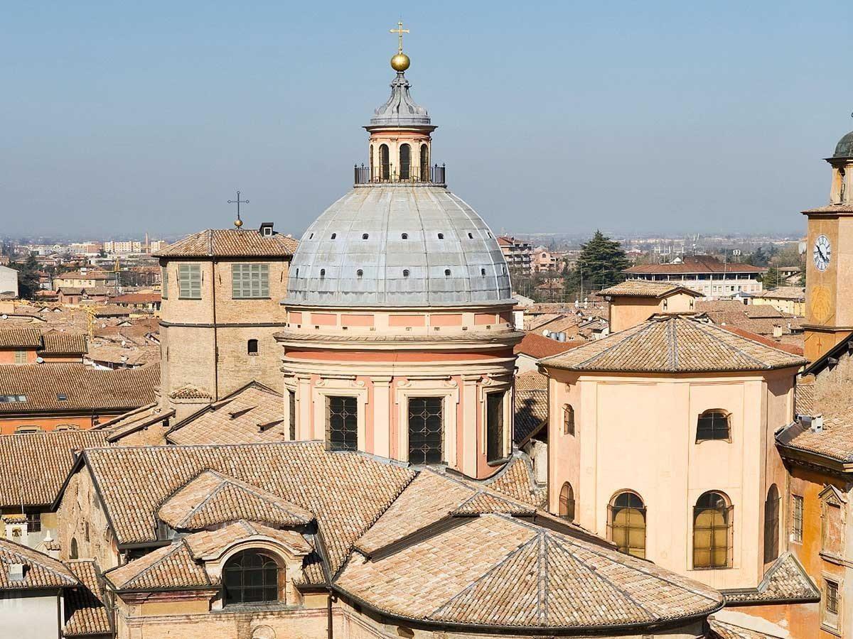 Cattedrale-S.-Maria-Assunta-Duomo-Reggio-Emilia-principale_1