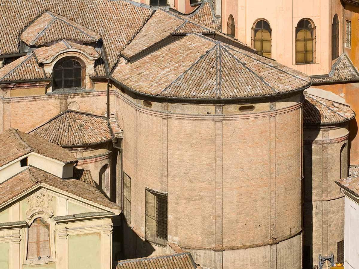 Cattedrale-S.-Maria-Assunta-Duomo-Reggio-Emilia1_1