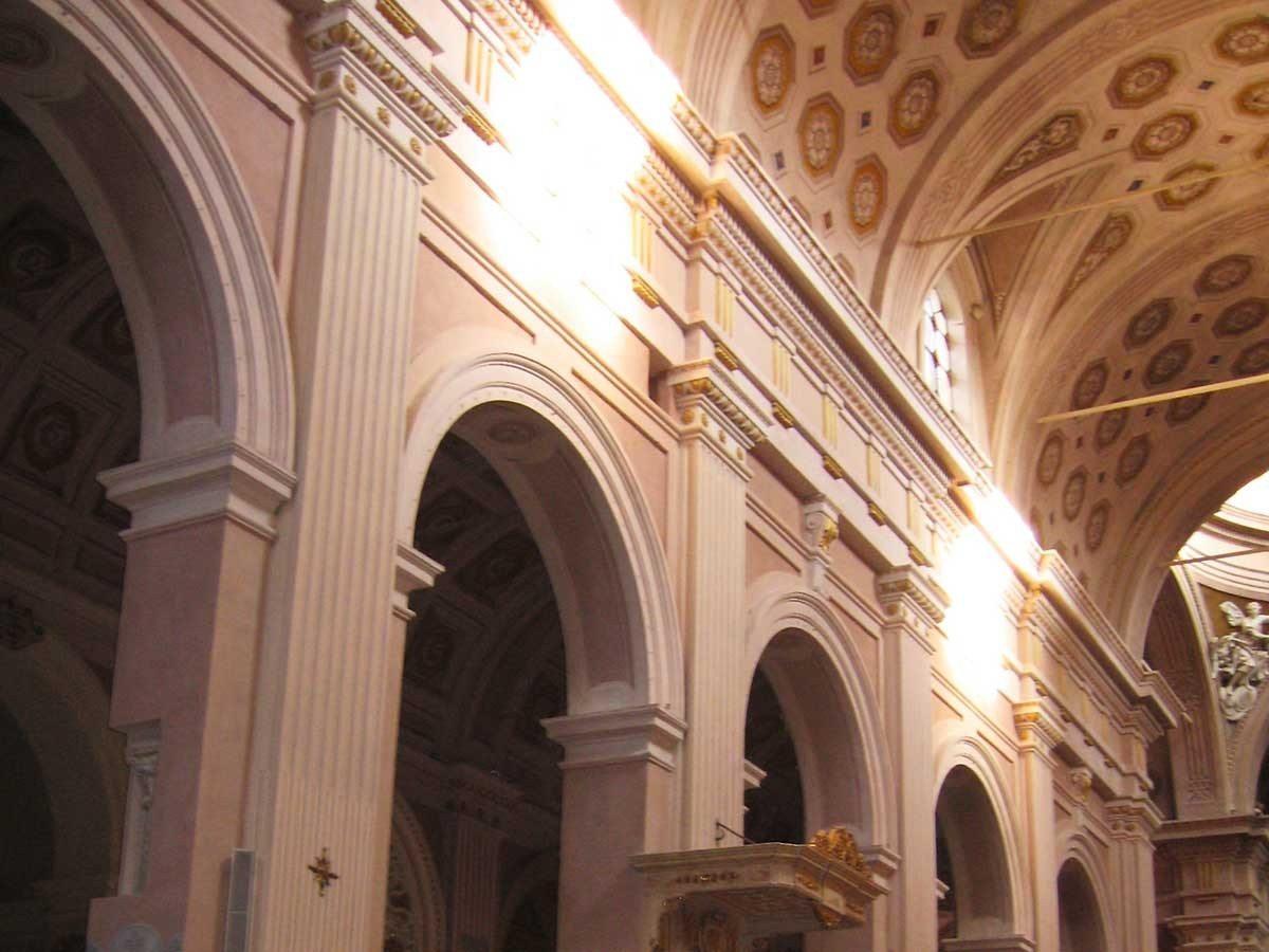 Cattedrale-S.-Maria-Assunta-Duomo-Reggio-Emilia3_1
