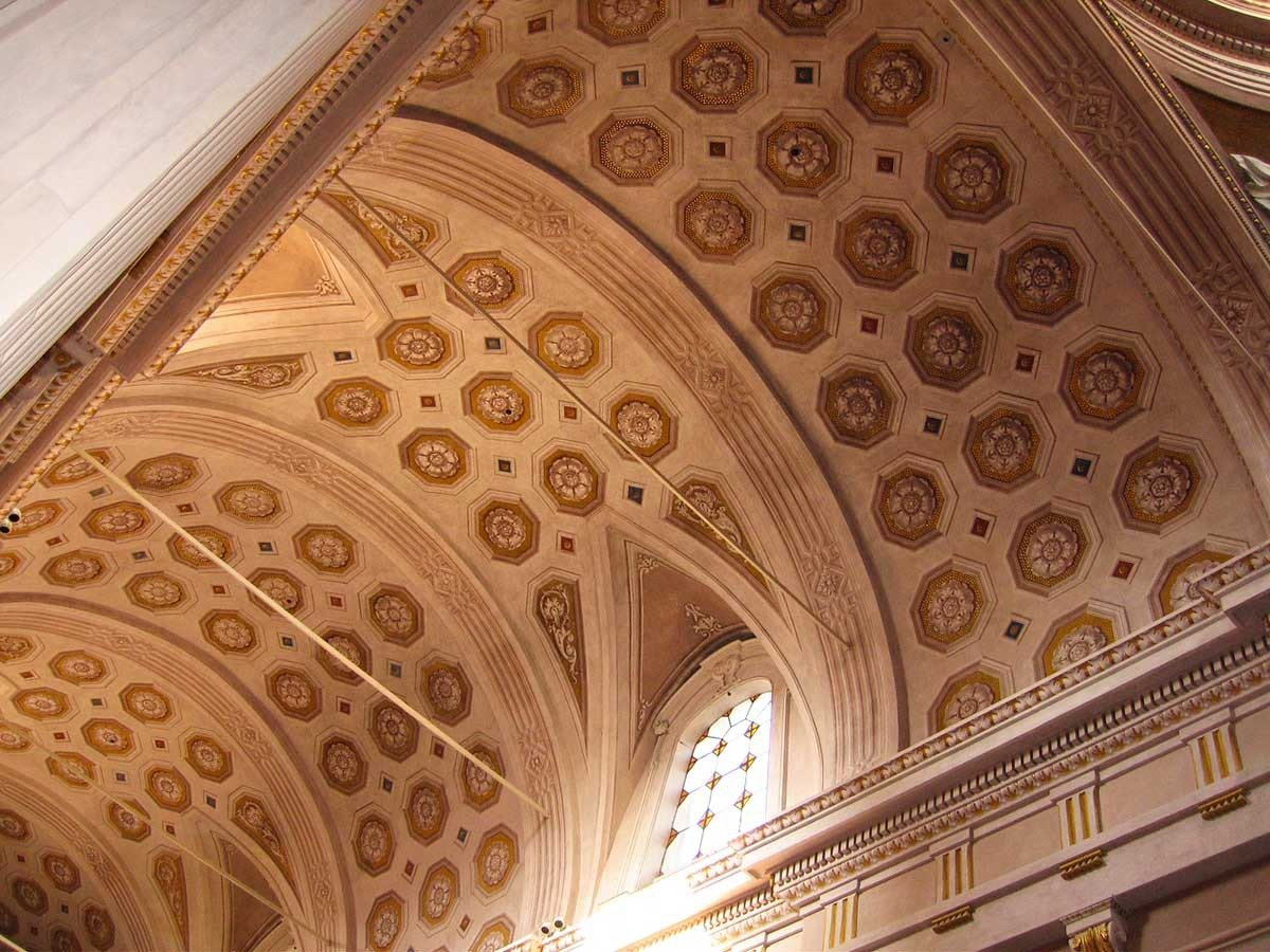 Cattedrale-S.-Maria-Assunta-Duomo-Reggio-Emilia4_1