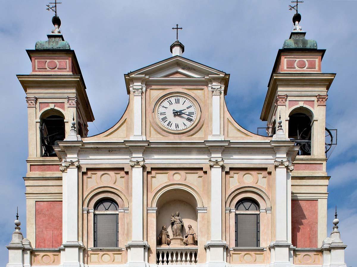 Concattedrale-Santi-Pietro-e-Paolo-Duomo-Guastalla-principale_1