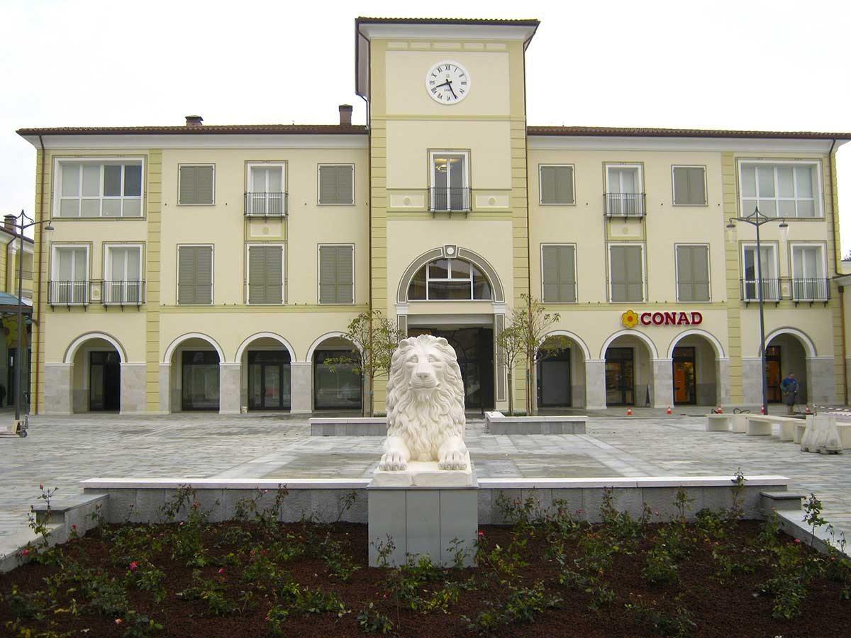 Corte-Corsini-Spezzano-Modena-principale_1