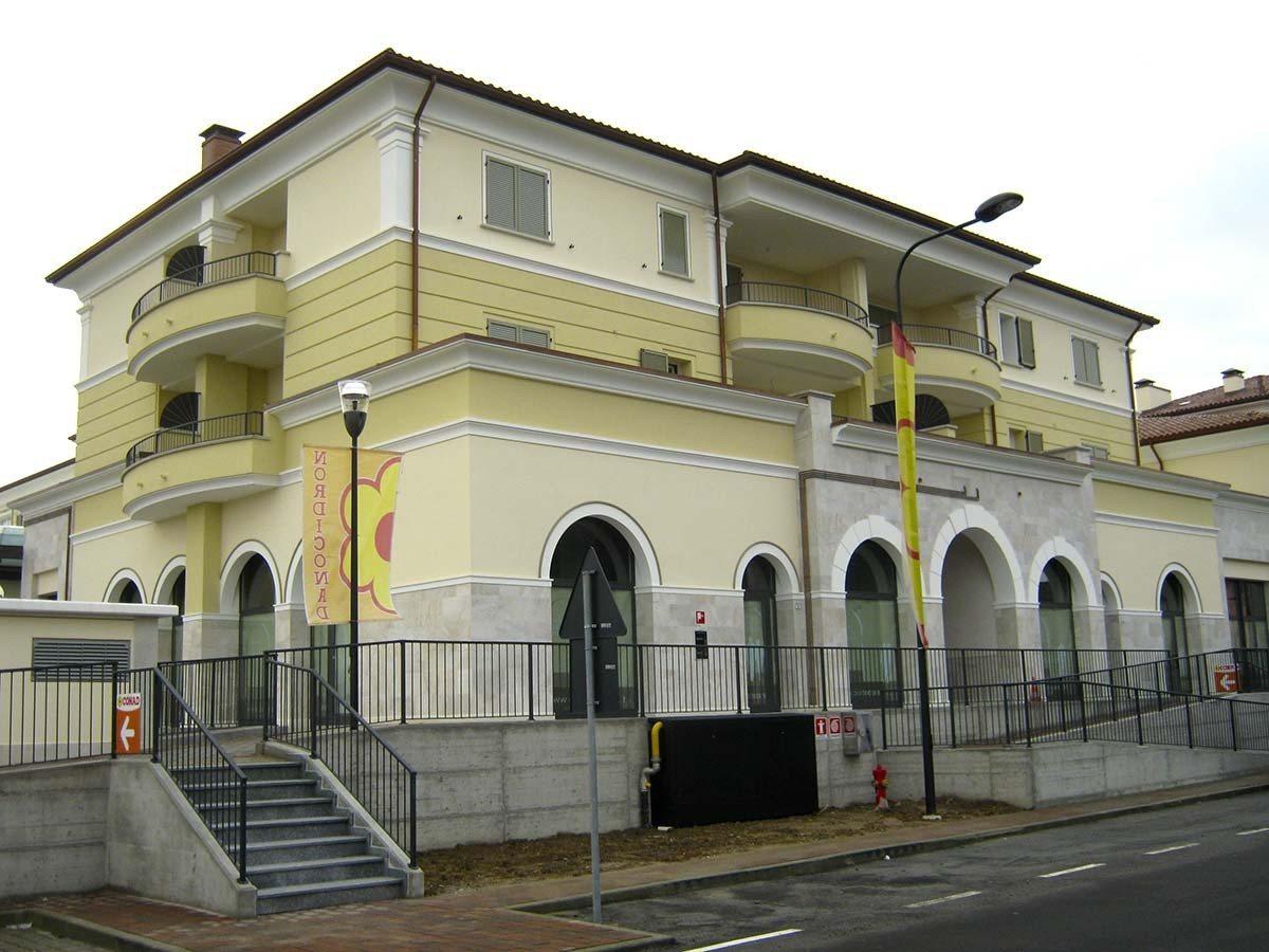 Corte-Corsini-Spezzano-Modena3_1