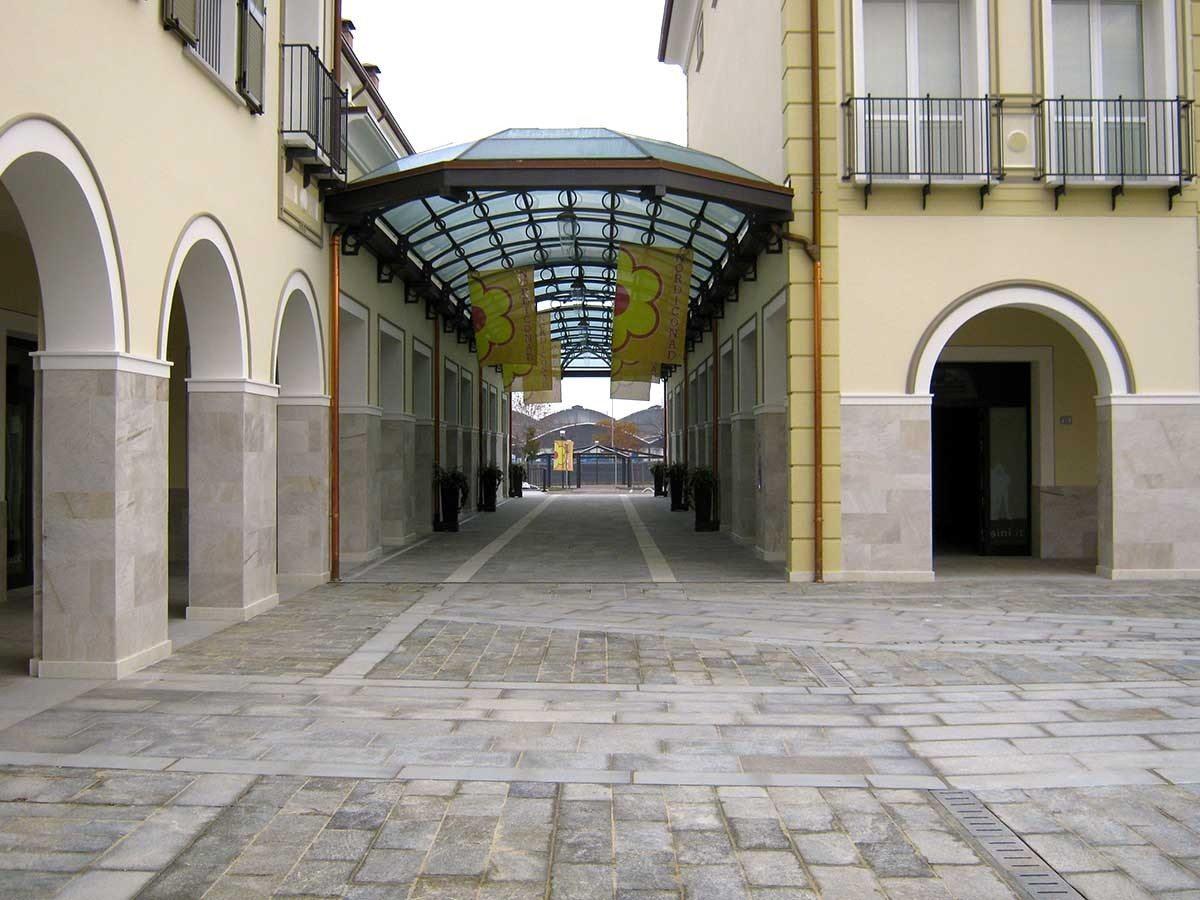 Corte-Corsini-Spezzano-Modena5_1