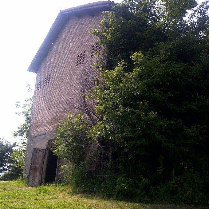 FOTO-REGNANO-5_1