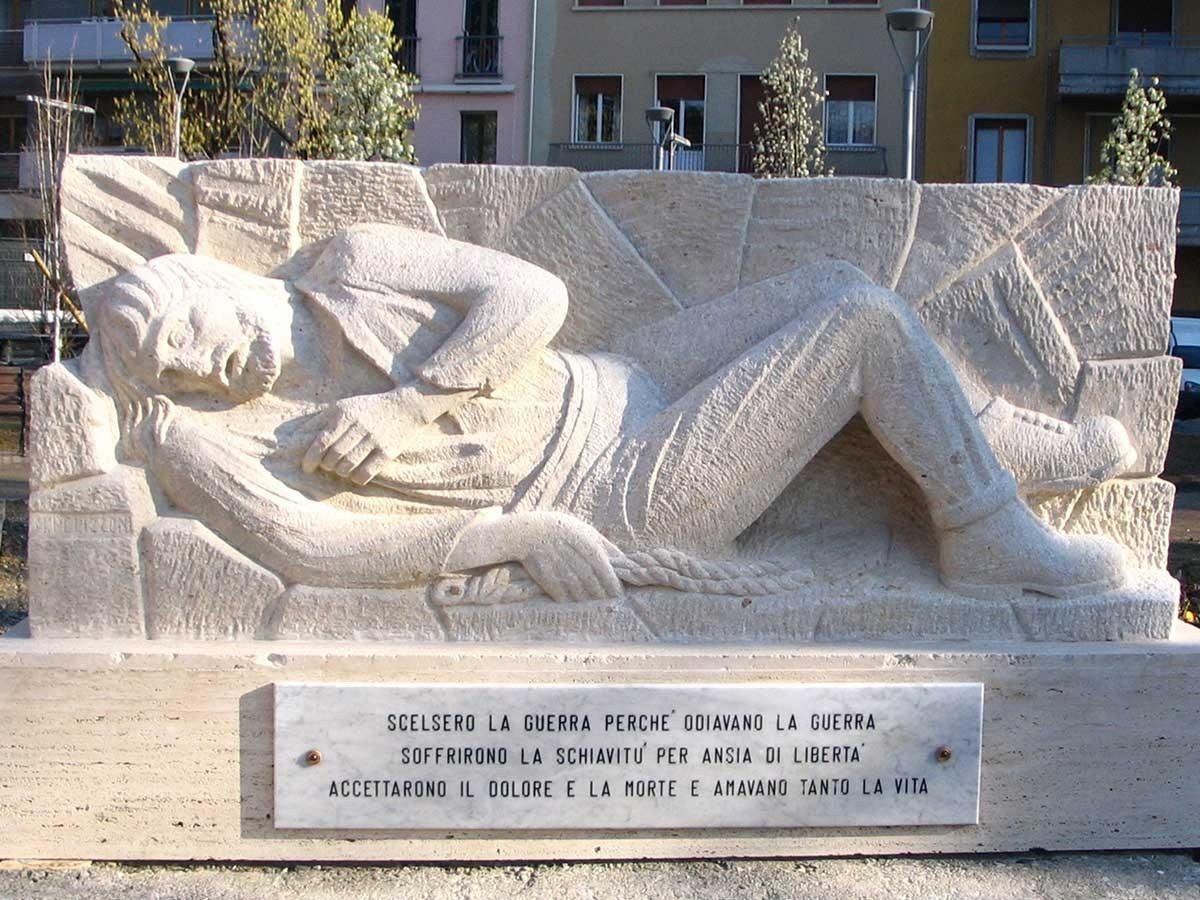 Fidenza-monumento-al-Partigiano-di-Mario-Pellizzoni-principale_1