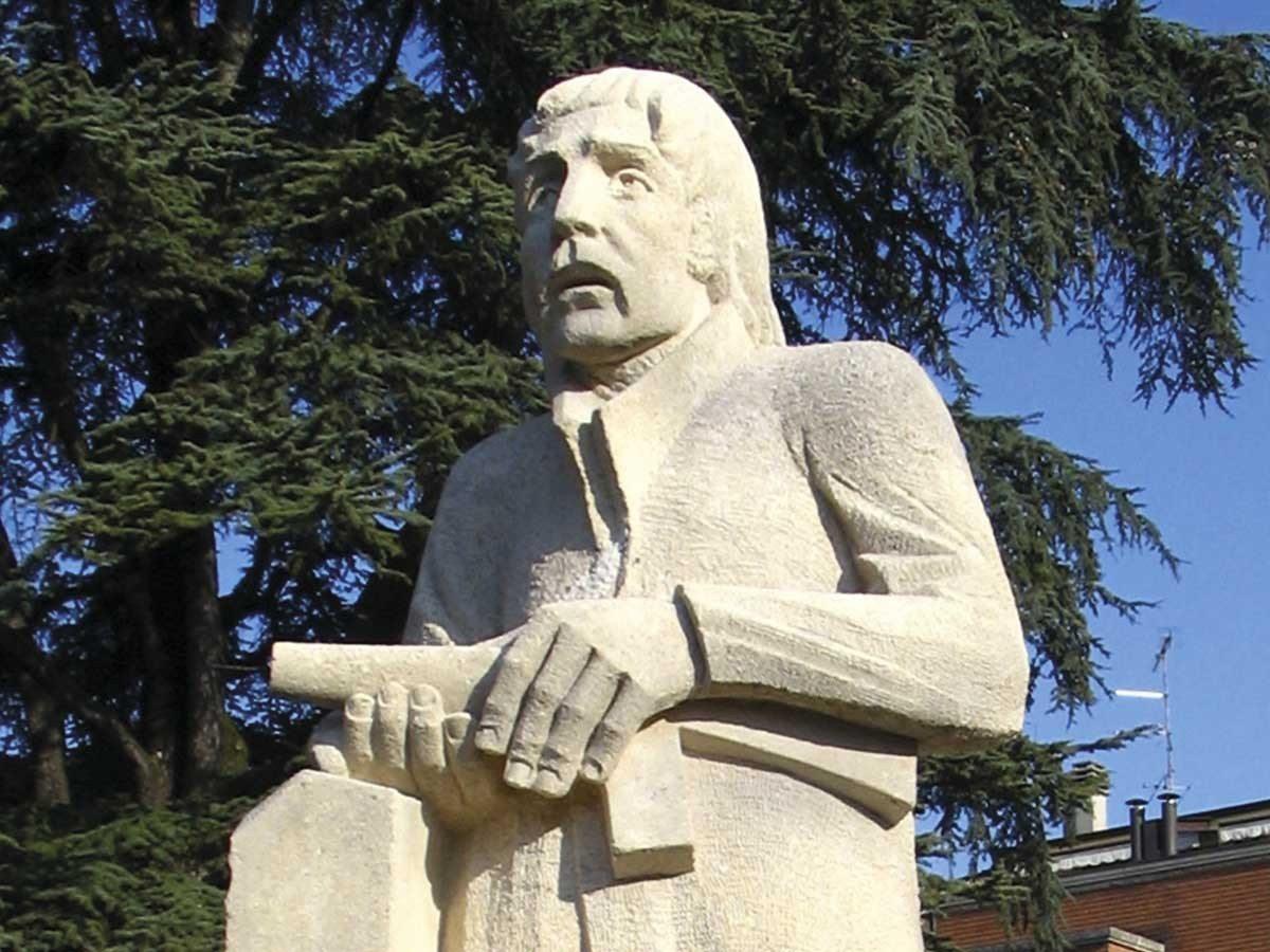 Fidenza-monumento-al-Partigiano-di-Mario-Pellizzoni2_1