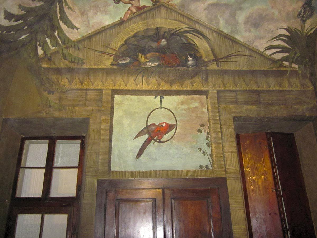 Istituto-Missionario-Orsoline-Sacro-Cuore-Parma-0_1