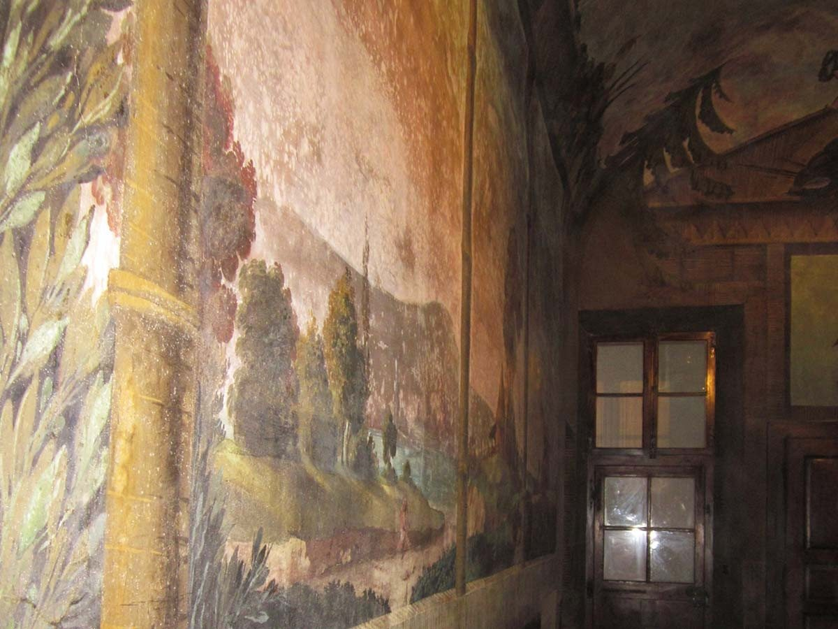 Istituto-Missionario-Orsoline-Sacro-Cuore-Parma-principale_1