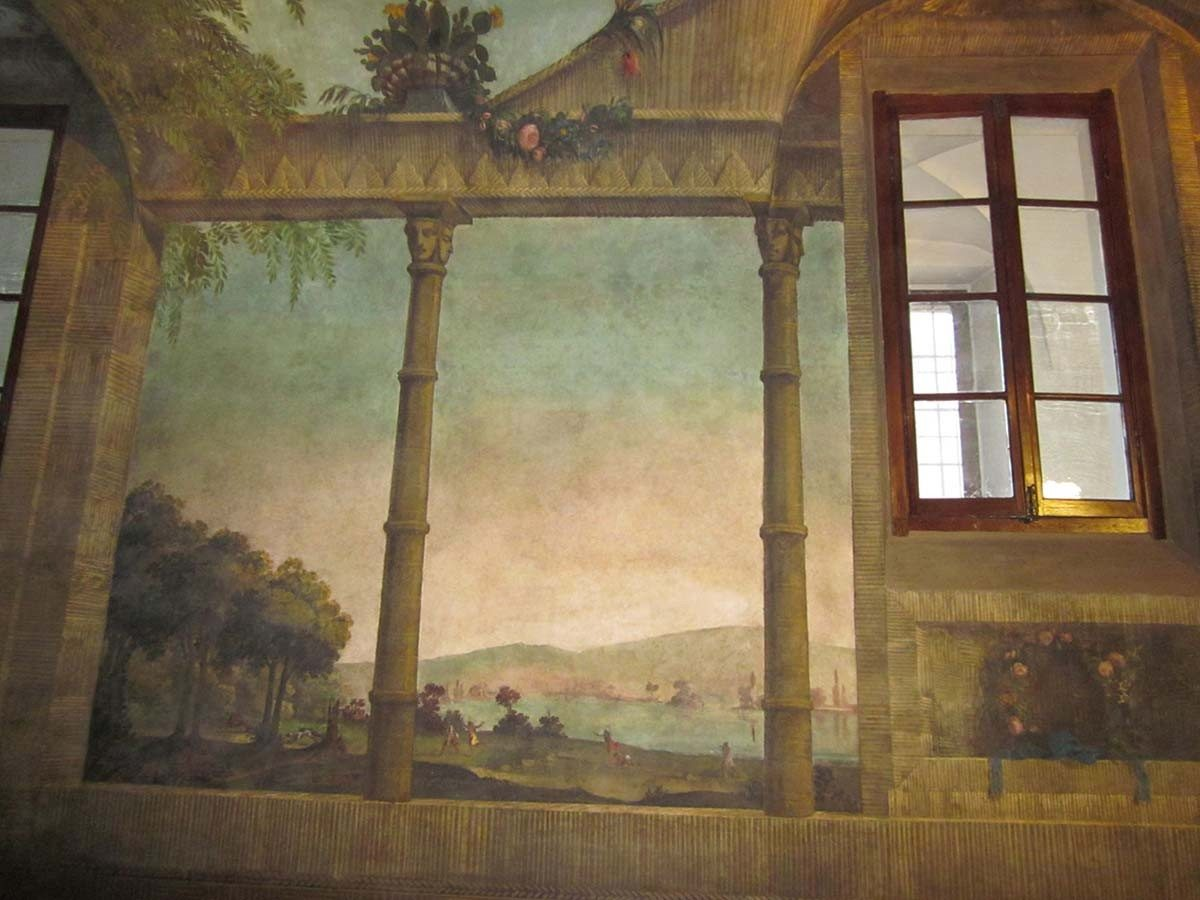 Istituto-Sacro-Cuore-Orsoline-Parma-dipinti1_1