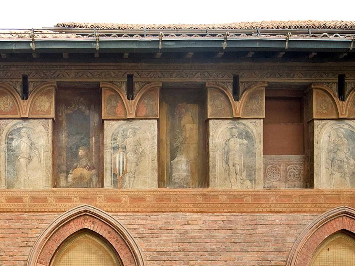 Palazzo-Fossa-affresco-Gli-Uomini-d-Arme-di-Cesare-Cesariano1_1