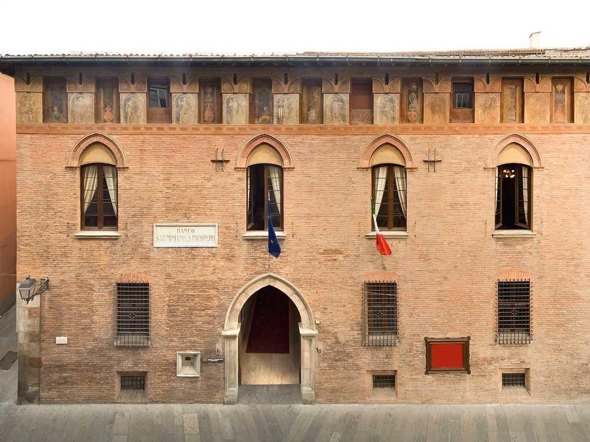 Palazzo-Fossa-affresco-Gli-Uomini-d-Arme-di-Cesare-Cesarianoprincipale_1