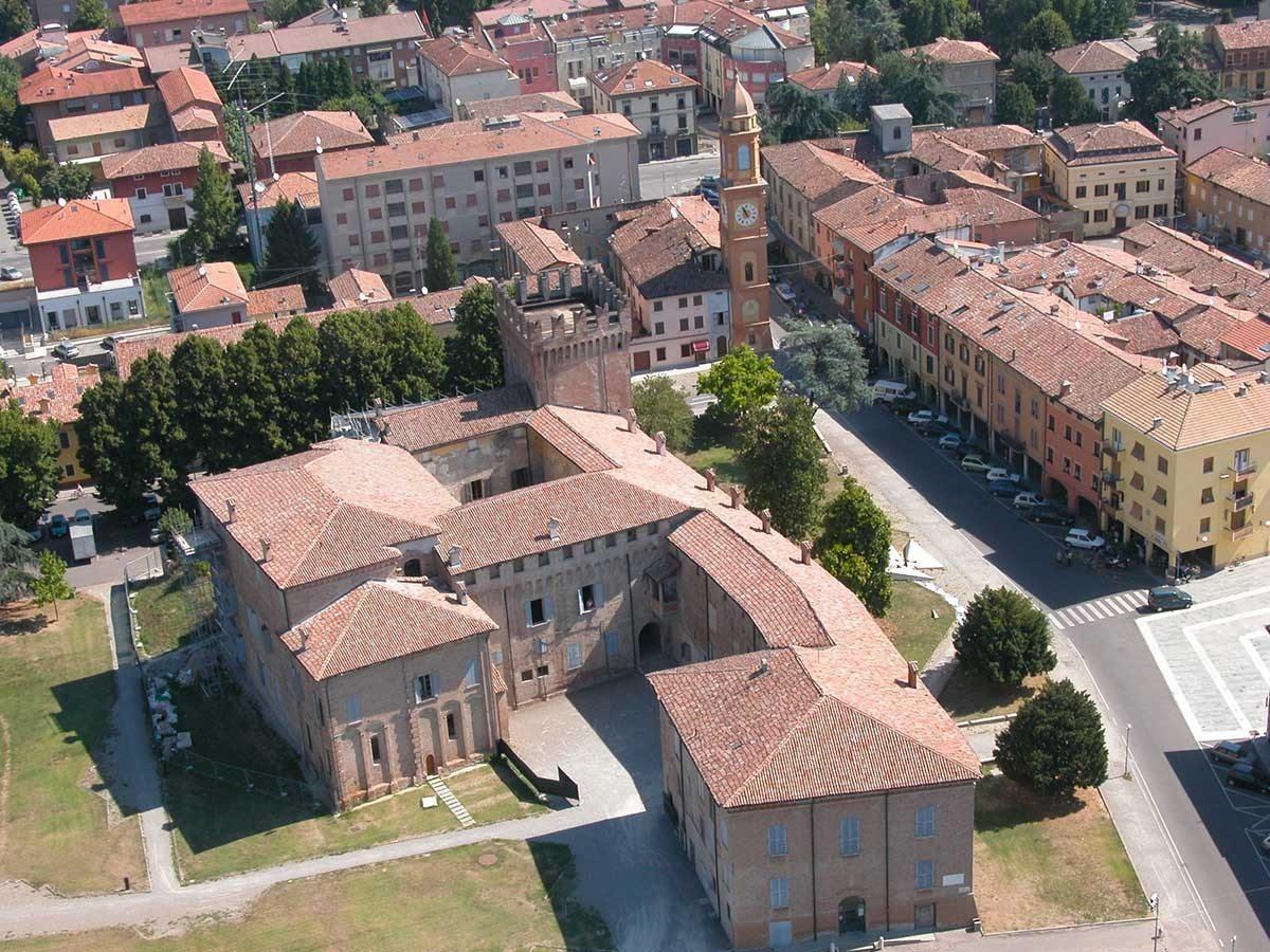 Rocca-Estense-S.-Martino-in-Rio-principale_1