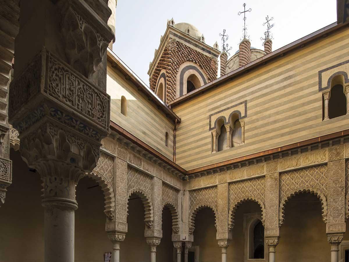 Rocchetta-Mattei-Appennino-Bolognese-restauro-conservativo8_1