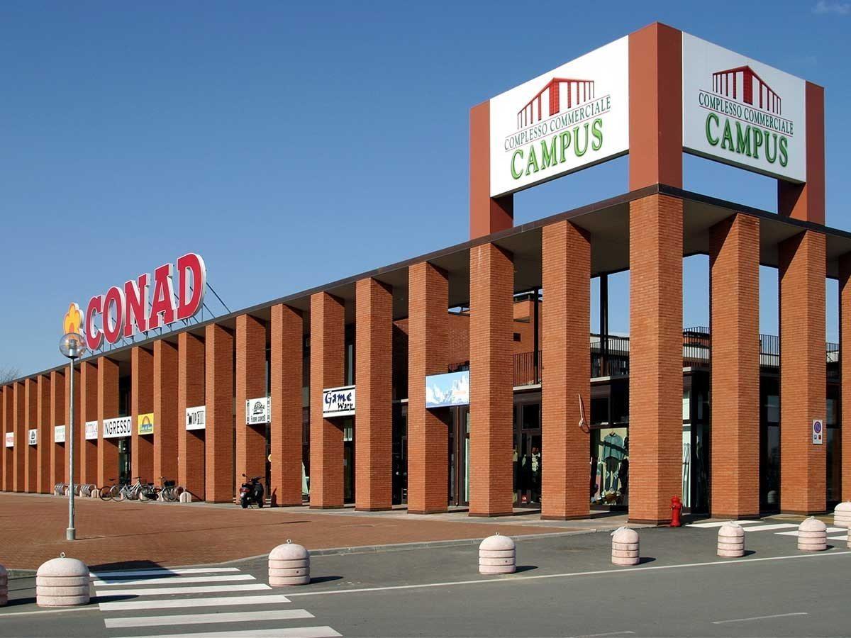 Socep-Parma-costruzione-centro-commle-Campus3-principale_1