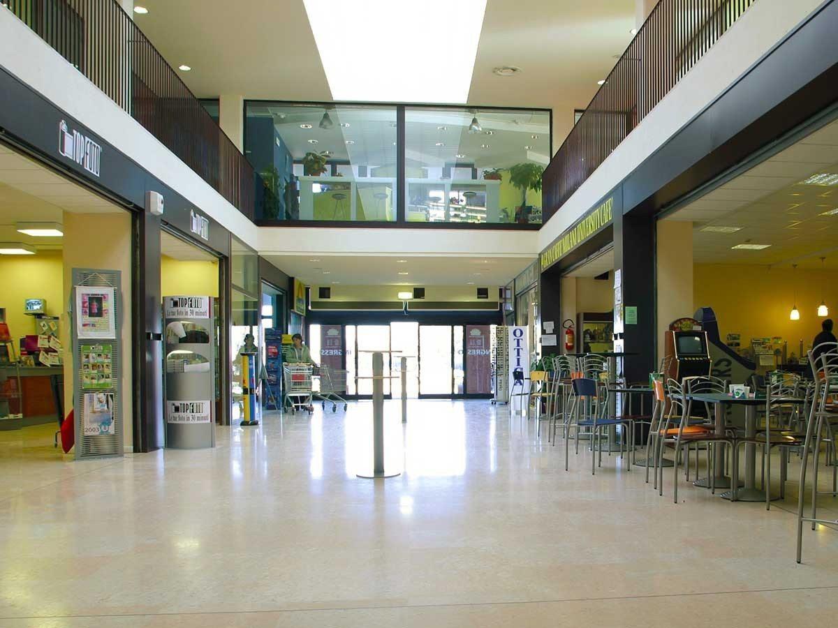 Socep-Parma-costruzione-centro-commle-Campus4_1