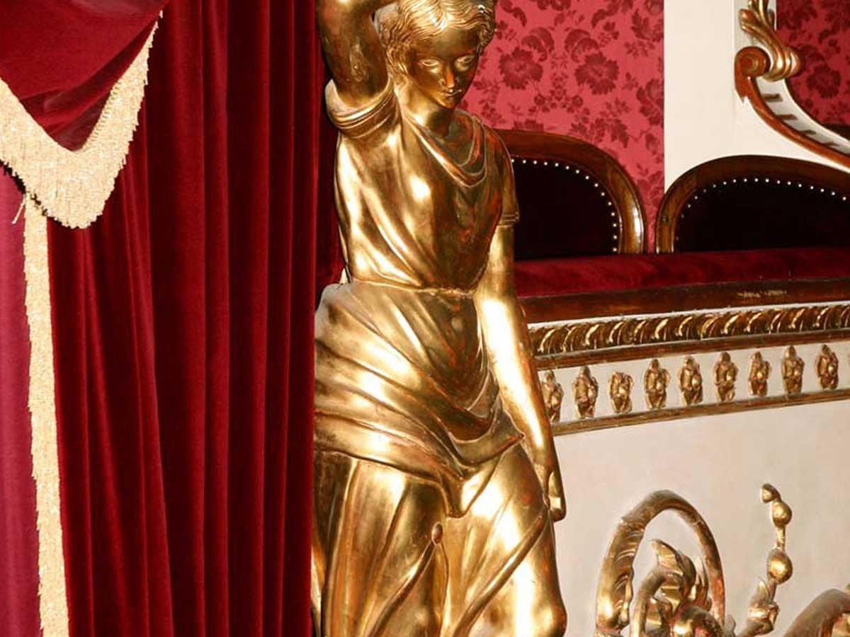 Teatro-Municipale-Valli-Reggio-Emilia-restauro3_1
