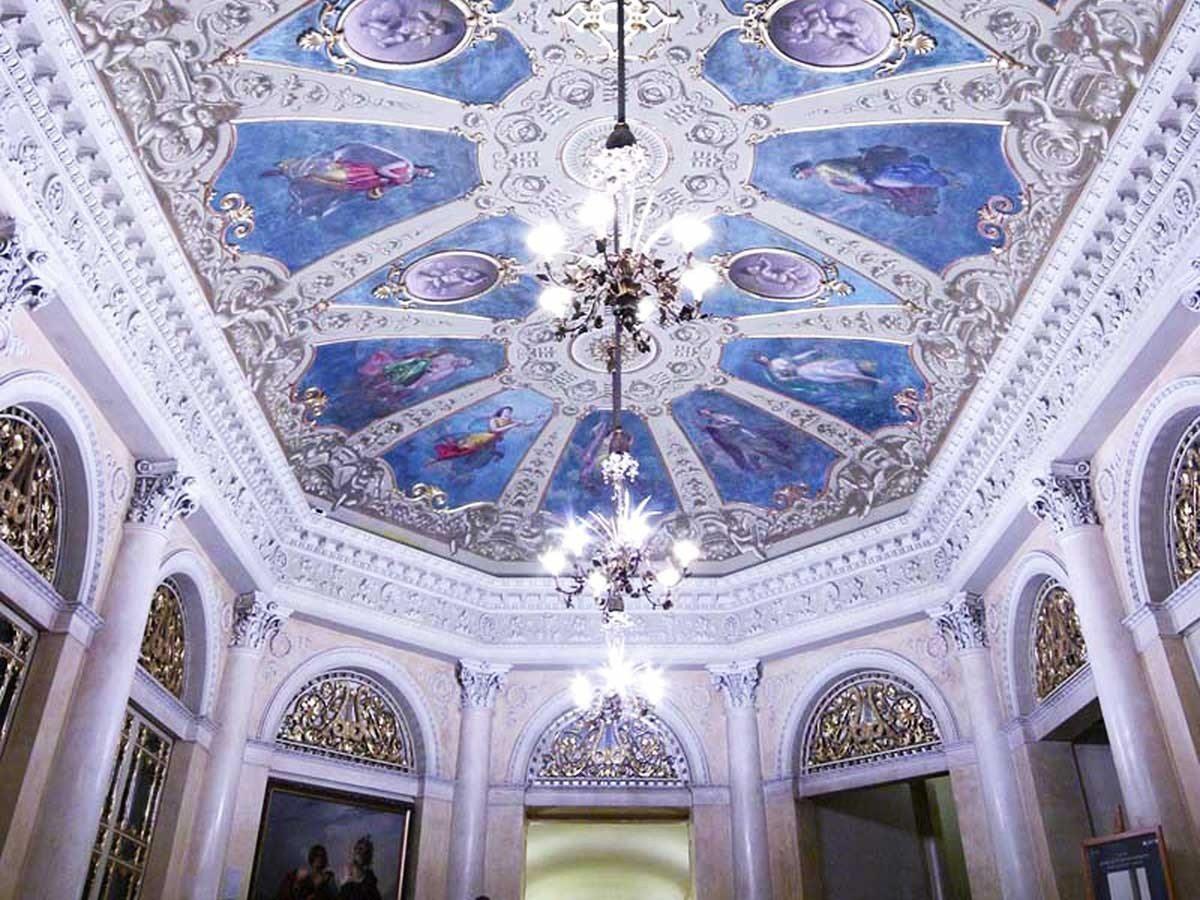 Teatro-Municipale-Valli-Reggio-Emilia-restauro4_1