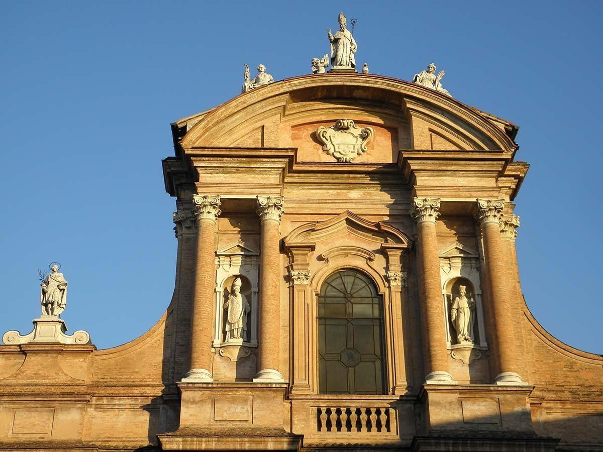 basilica-san-prospero-reggio-emilia-principale_1