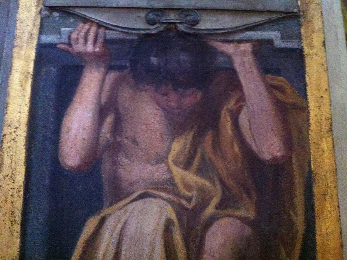 basilica-san-prospero-reggio-emilia2_1