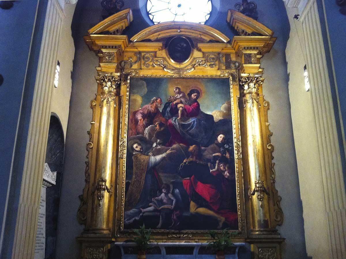 basilica-san-prospero3_1