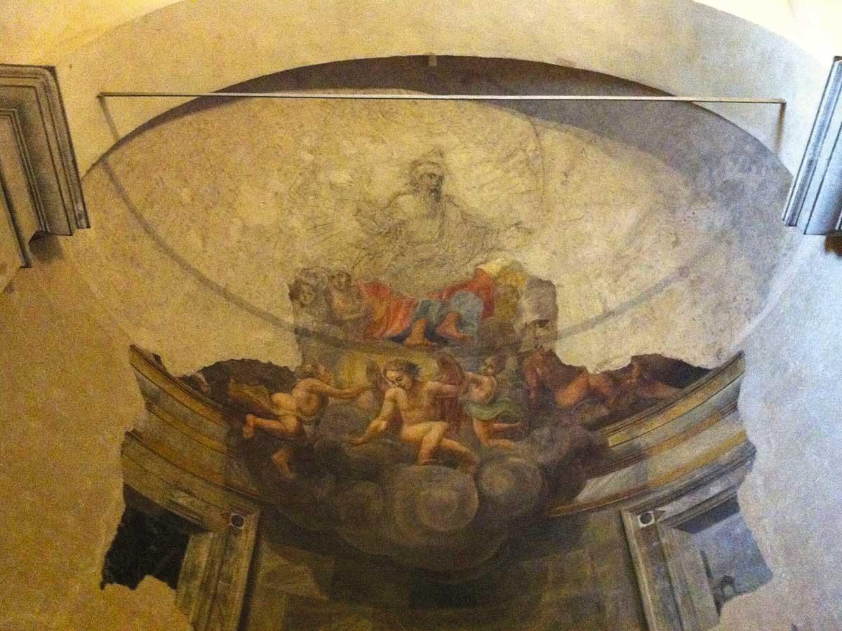 basilica-san-prospero4_1
