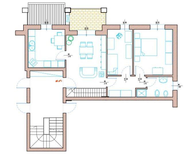 biancospino-alloggio1_1