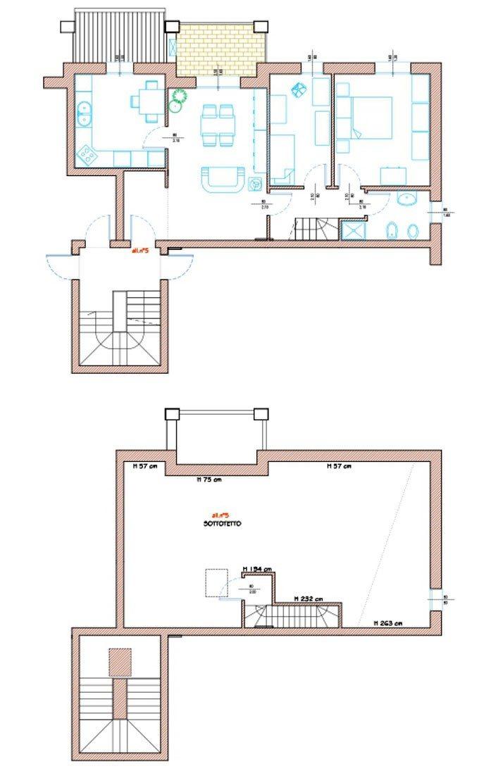biancospino-alloggio5_1