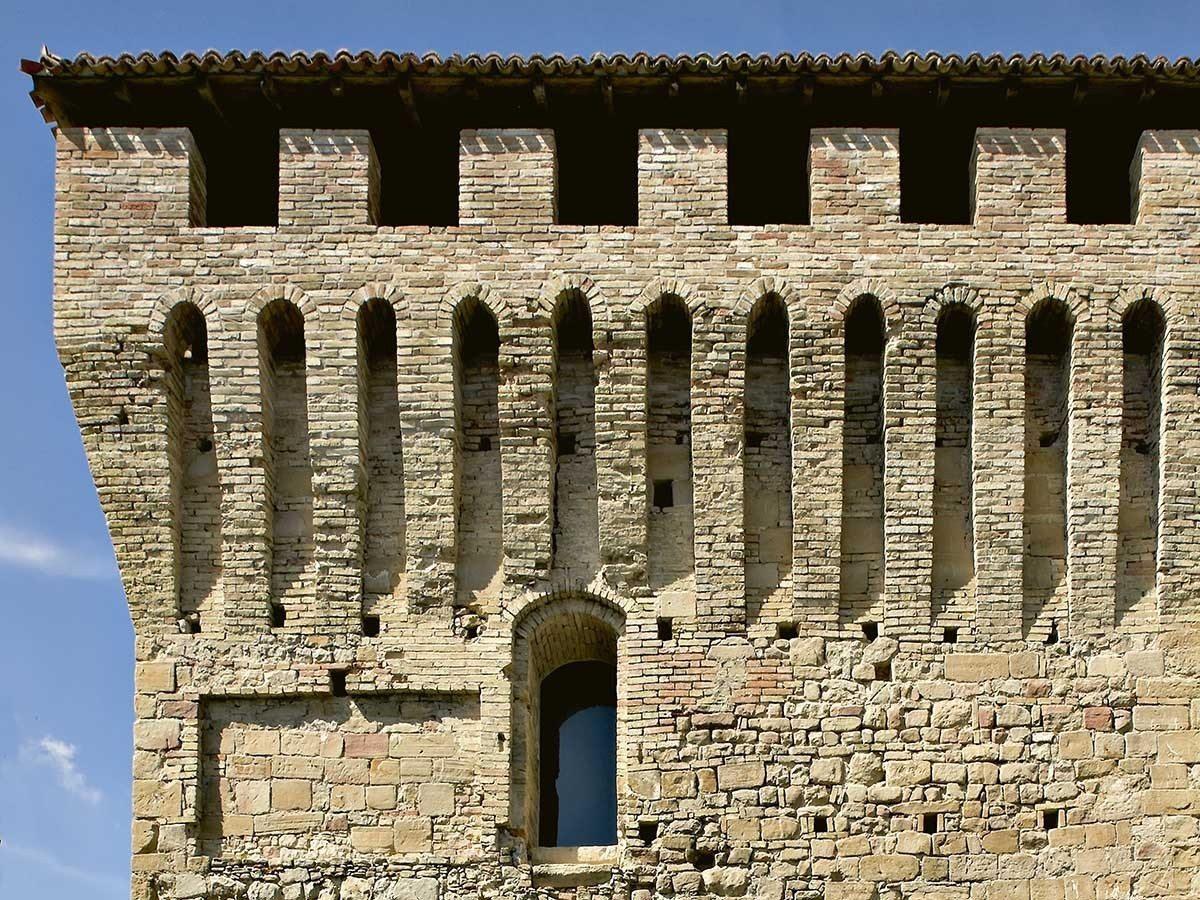 casina-castello-sarzano2_1