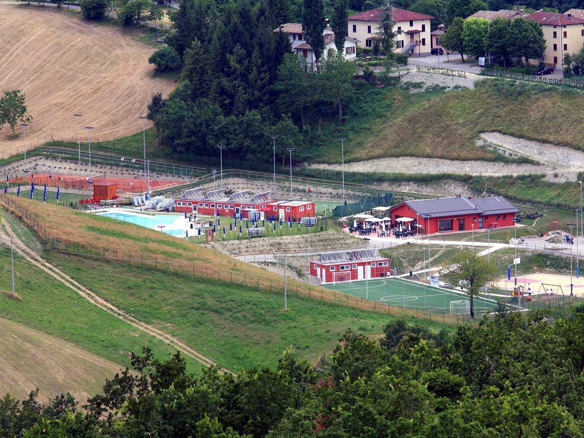 casina-sport-village-01_1