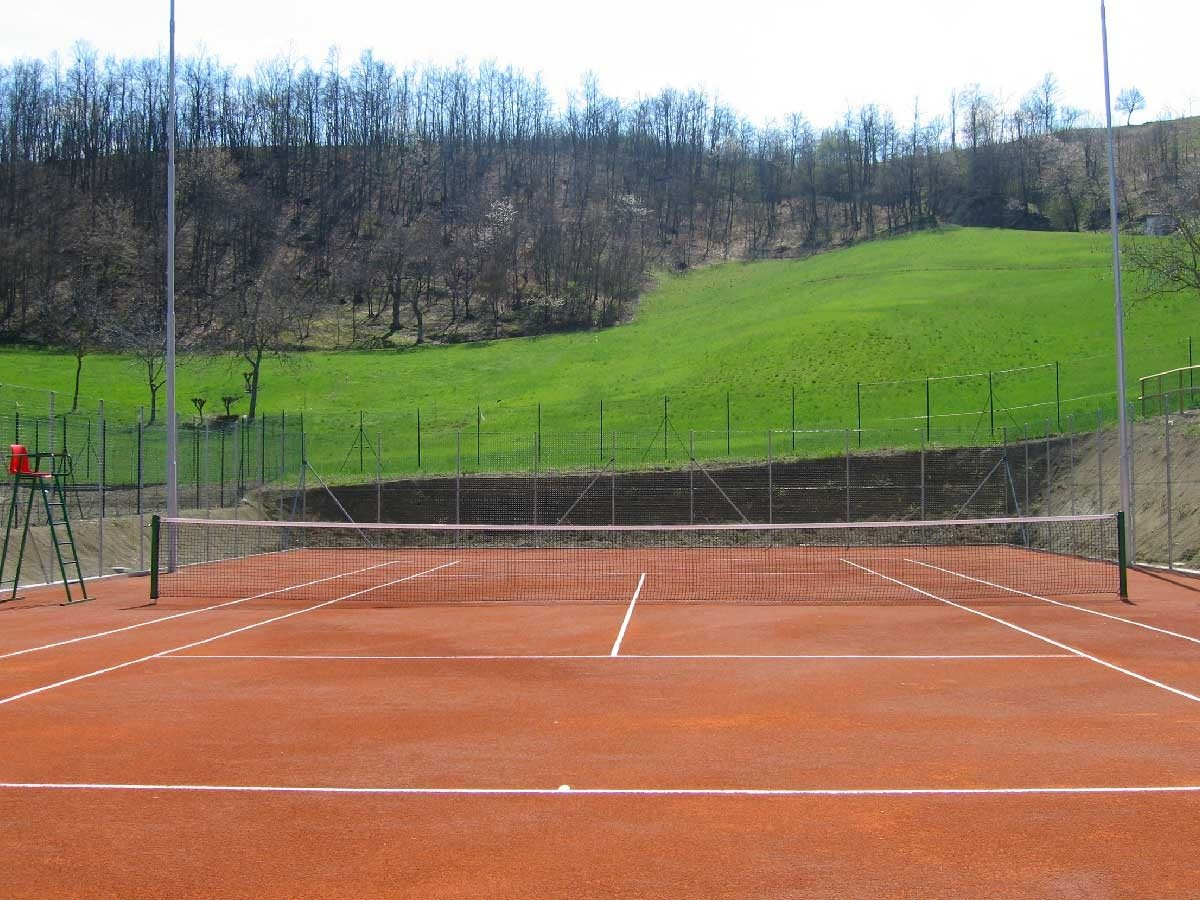 casina-sport-village-03_1