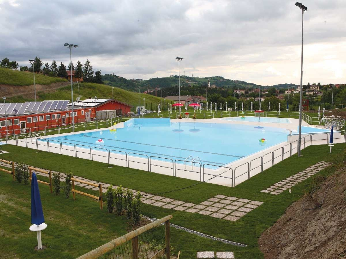 casina-sport-village-04_1