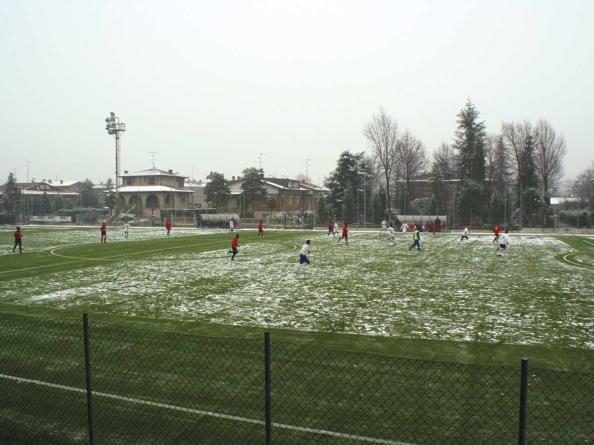 castellarano-campo-11-2_1
