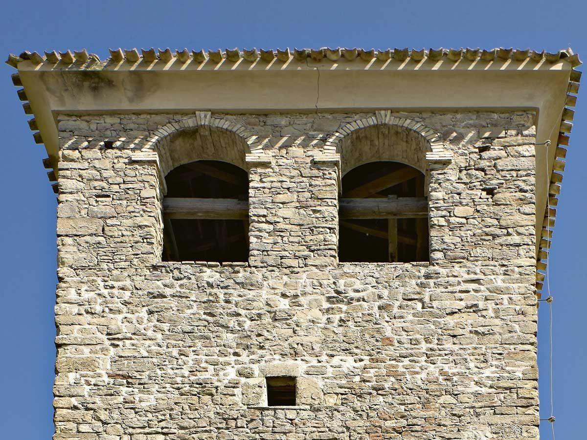 castello-sarzano-casina3_1