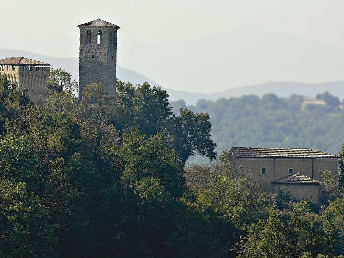 castello-sarzano-casina4_1