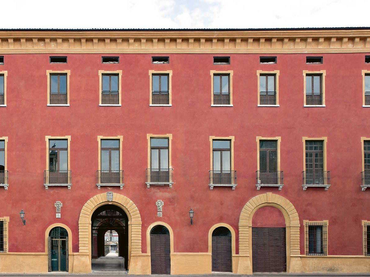 guastalla-palazzo-gonzaga-principale_1