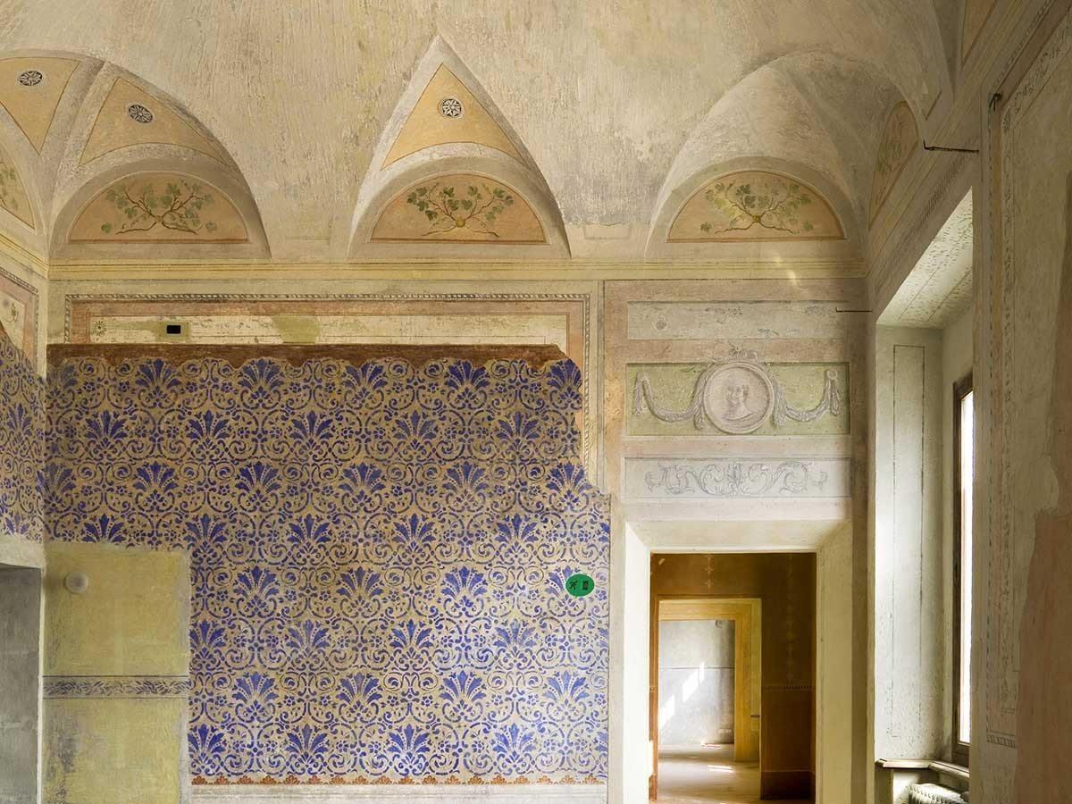 guastalla-palazzo-gonzaga1_1