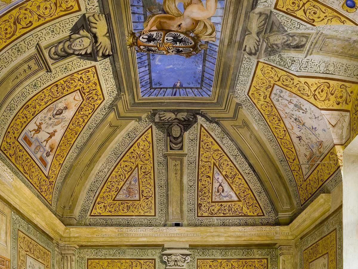 guastalla-palazzo-gonzaga2_1