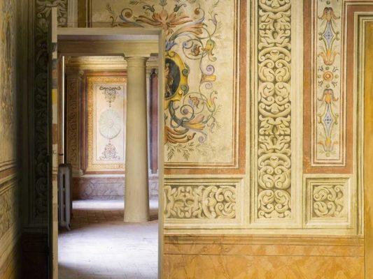 guastalla-palazzo-gonzaga3_1