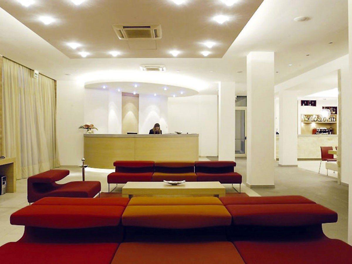 hotel-ramada-reggio-emilia2_1
